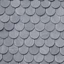 Fassadenverkleidung Coquttes