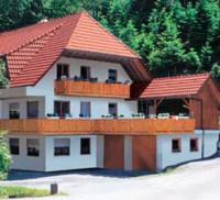 Rheinland- Reform Ziegeldach Beispiel