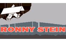 Ronny Stein Dachdeckermeister