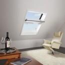 Dachschwingfenster von Roto