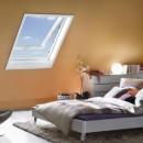 Fenster zur Renovierung von Roto